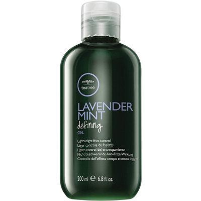 Lavender Mint Defining Gel