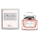 Dior Online Only FREE Deluxe Mini Miss Dior Eau de Parfum with any purchase from the Dior Women's fragrance collection