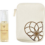 Crepe Erase FREE Hydrating Body Toning Mist & Cosmetic Bag w/any $50 Crépe Erase purchase