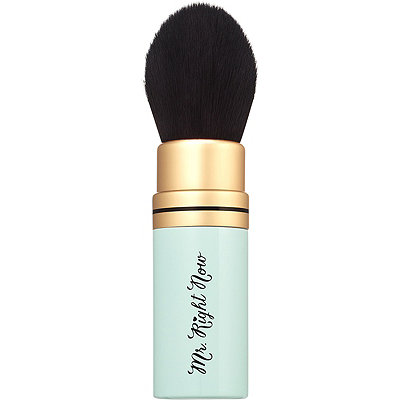 Mr. Right Now Perfectly Portable Powder Brush