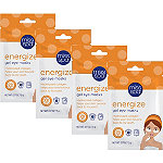 Miss Spa Energize Eye Gel Mask Set