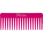 Punky Colour Online Only FREE Pink Wide Tooth Detangler Comb w/any Punky Colour purchase