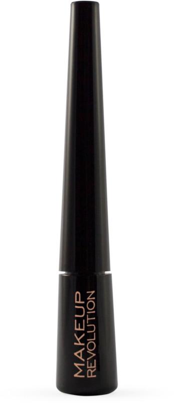 Amazing Waterproof Liquid Eyeliner by Makeup Revolution
