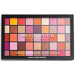 Makeup Revolution Maxi Reloaded Palette