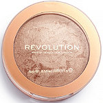 Makeup Revolution Bronzer Reloaded