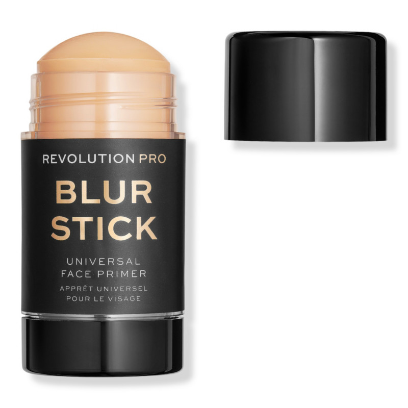 Blur Stick Universal Face Primer by Revolution Pro