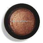 Revolution PRO Online Only Skin Finish Baked Highlighter Powder
