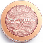 Makeup Revolution Highlight Reloaded