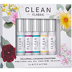 Clean Online Only Classic Rollerball Collection