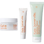 Kate Somerville FREE 3 Pc Mother's Day Sample with any Kate Somerville purchase