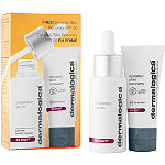 Dermalogica Prevent & Protect Kit