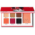 Dose Of Colors Minnie Eyeshadow Palette