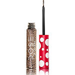 Dose Of Colors Minnie Glitter Eyeliner
