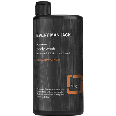 Online Only Skin Clearing Acne Defense Body Wash