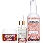 The Better Skin Co. Online Only Daily Rituals Starter Kit