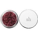 Sara Happ Online Only FREE Sprinkles Red Velvet Lip Scrub w/any $30 Sara Happ purchase