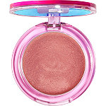 Lime Crime Online Only Softwear Blush Glow