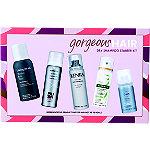ULTA Gorgeous Hair Dry Shampoo Starter Kit