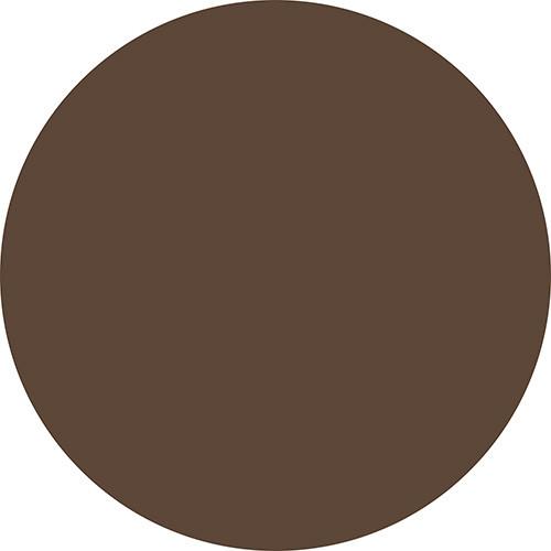 Unapologetic (matte deep brown)