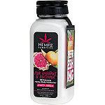Hempz Pink Grapefruit & Persimmon Herbal Body Moisturizer