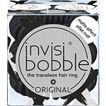 Invisibobble ORIGINAL Matte Tracelss Hair Ring
