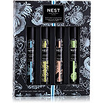 NEST Fragrances Body Mist Discovery Collection