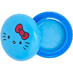 The Crème Shop Hello Kitty Macaron Lip Balm