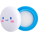 The Crème Shop Hello Kitty Cinnamoroll Macaron Lip Balm