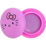 The Crème Shop Hello Kitty Macaron Lip Balm