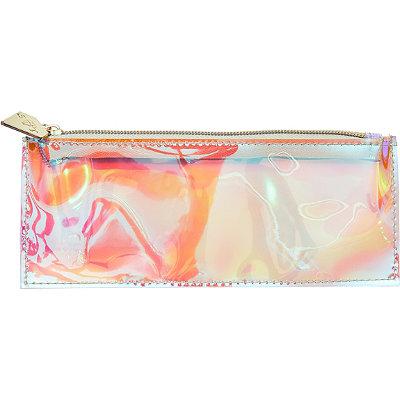 Sugar Rush - Holographic Makeup Bag
