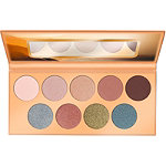 Essence G'day Sydney Eyeshadow Palette