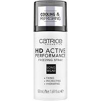 Prime And Fine Anti-Shine Fixing Spray - Matt Finish by Catrice Cosmetics #7