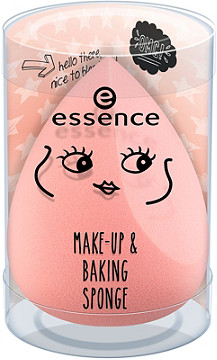Essence Makeup Baking Sponge Ulta Beauty