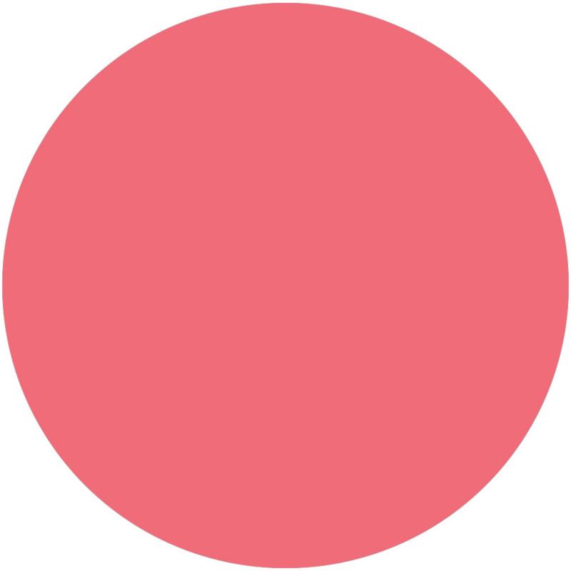 Posietint (poppy-pink)