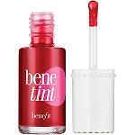 Benefit Cosmetics Lip & Cheek Stain and Tint
