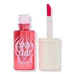 Benefit Cosmetics Gogotint Lip & Cheek Stain