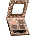 Benefit Cosmetics Easy Smokin' Eyes Palette