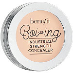 Benefit Cosmetics FREE Boi-ing Industrial Strength Concealer Fun Size w/any $35 Benefit Cosmetics purchase