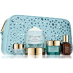Estée Lauder Online Only Protect + Refresh for Healthy, Youthful Looking Skin Set