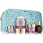 Estée Lauder Online Only 24-Hour Youth-Infusing System