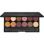 Sleek MakeUP Up All Night Eyeshadow Palette