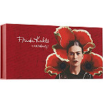 ULTA Frida Kahlo by Ulta Beauty Signature Box