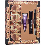 Urban Decay Cosmetics Online Only Naked Reloaded Mother's Day Kit