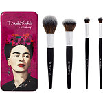 ULTA Frida Kahlo by Ulta Beauty Artist Brush Set