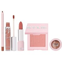 Holiday Try It Kit by Kylie Cosmetics #2