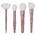 e.l.f. Cosmetics Blush & Glow Brush Kit