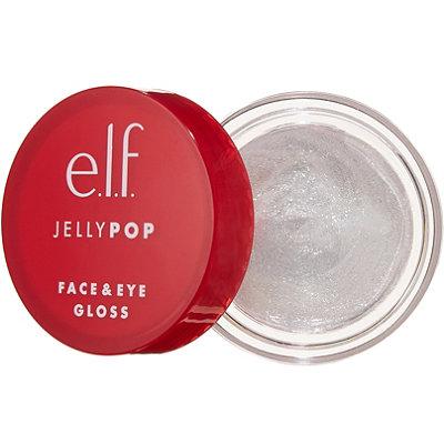 Jelly Pop Face & Eye Gloss