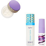 Tarte Hey, Hydration! Complexion Prep Set