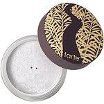 Tarte Travel Size Smooth Operator Amazonian Clay Finishing Powder