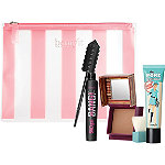 Benefit Cosmetics Online Only BIG, BAD Blockbuster Deal!
